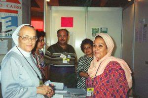 ICPDI 1994