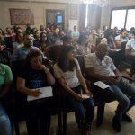 premarital course  Cairo 2019